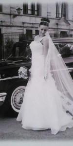 Chevrolet Bel Air Año 1957 / Nuestro vehículo especial e ideal para el día de tu boda