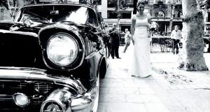 Chevrolet – Autos Tavares